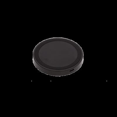 Cargador inallámbrico para control remoto Ocenav