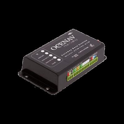 Conversor Nmea2000 Seatalk Wifi AM105-A1N