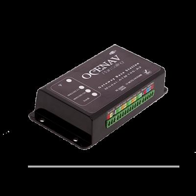 Nmea Seatalk Wifi Converter AM105-A2