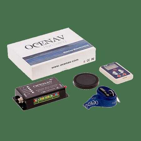 Nmea Wifi converter kit Ocenav ATM105-C3