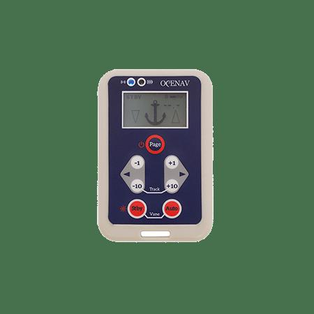 Mando a distancia para piloto automático Ocenav ATM105-B