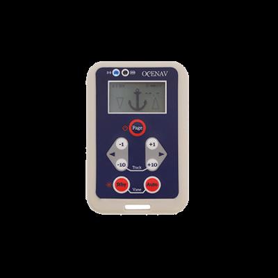 autopilot remote control Ocenav ATm105-B