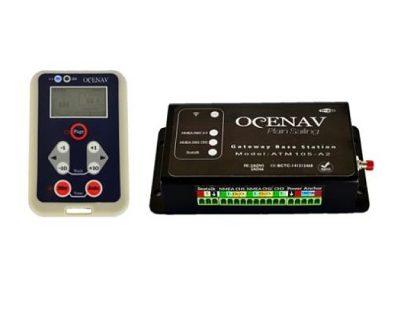 Pack C2 OCENAV