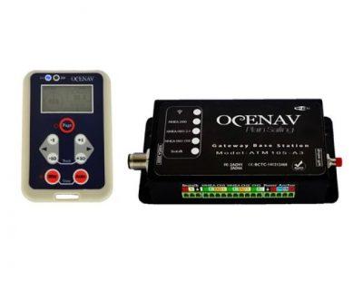 Pack C3 OCENAV