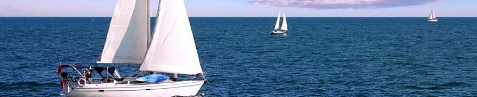 ocenav vela de crucero