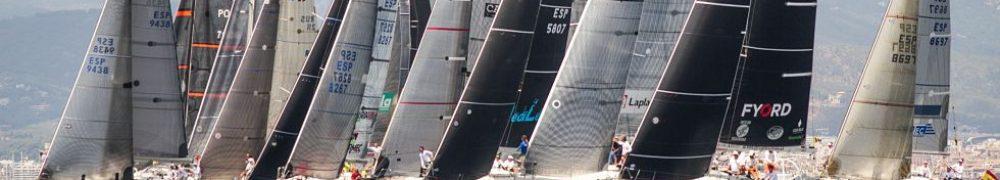 ocenav multiplexor regata (2)